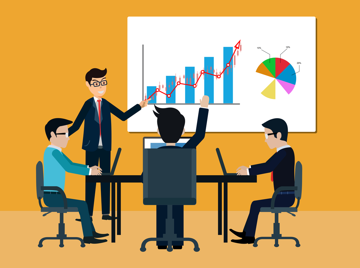 Introdução à Plataforma de Negociação ExpertOption - Quais recursos em sua plataforma