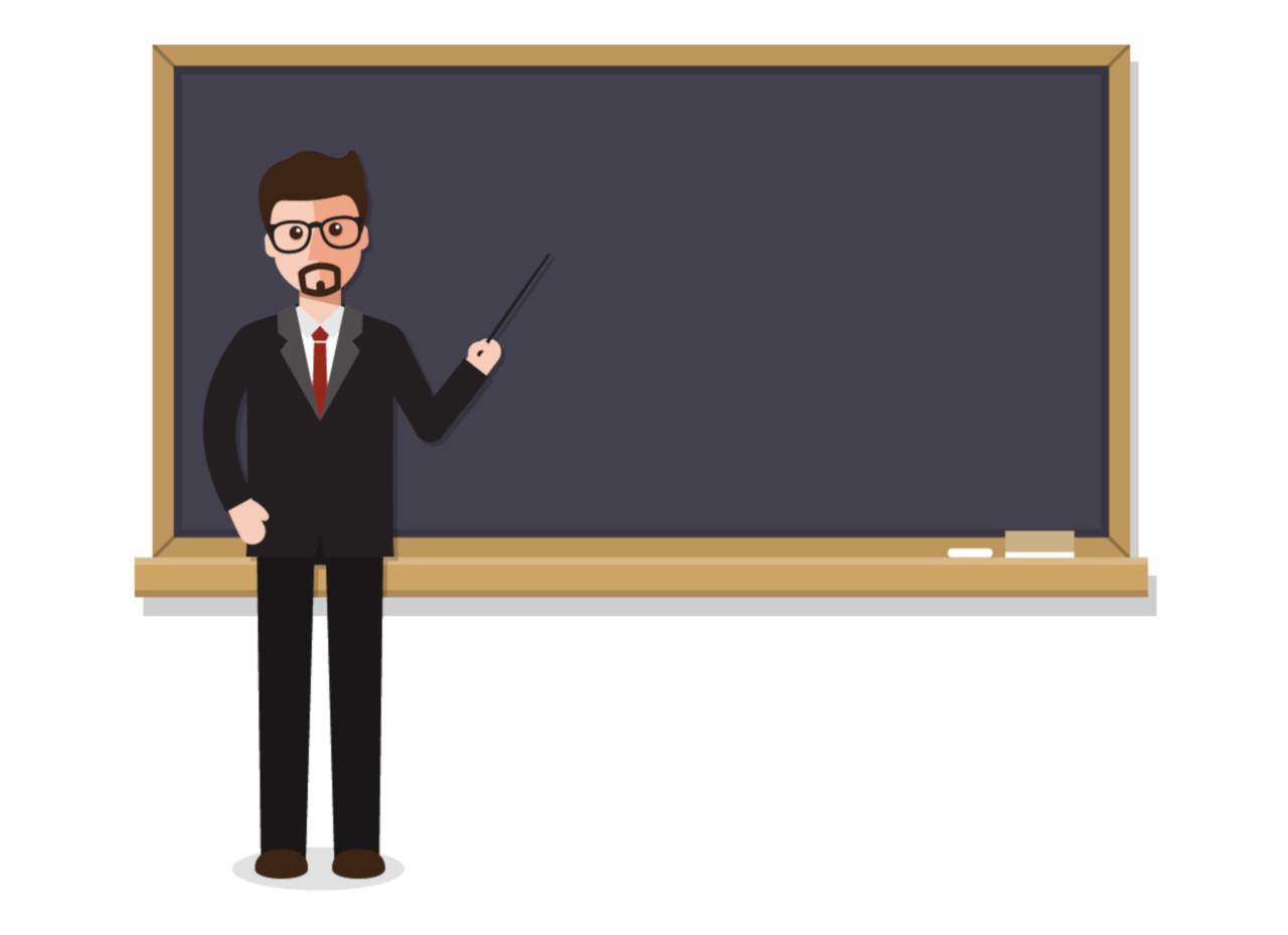 4 truques secretos de um trader experiente na ExpertOption
