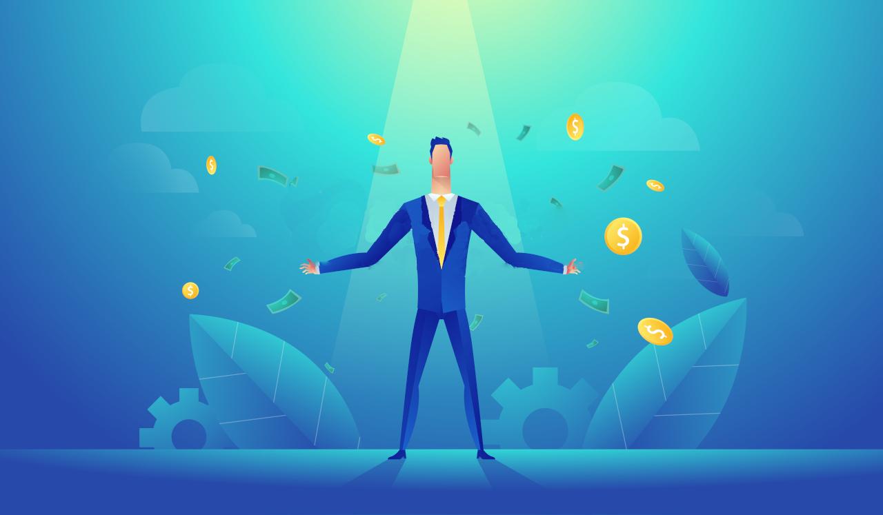 Erros críticos de negociação que podem destruir sua conta ExpertOption